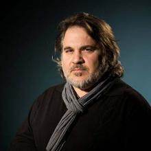 Гезалов Александр Самедович--Приглашенный эксперт по вопросам социального сиротства