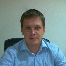 Курочкин Алексей--Волонтер, Член Совета Благотворительного Фонда Поддержки и Развития ДОБРОДЕТЕЛЬ