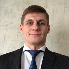 Петрунин Александр--КМС, Член Общего Совета Благотворительного Фонда Поддержки и Развития ДОБРОДЕТЕЛЬ