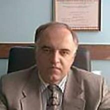 Сивокоз Виктор Николаевич--Член Попечительского Совета Благотворительного Фонда Поддержки и Развития ДОБРОДЕТЕЛЬ